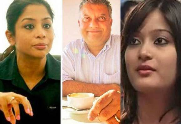 Peter Mukerjea accused of homicide; Judicial care of Indrani, other blamed stretched out till Dec 3