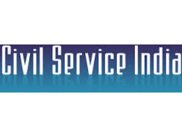 Civil Service in India