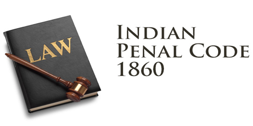 Section 420 Indian Penal Code