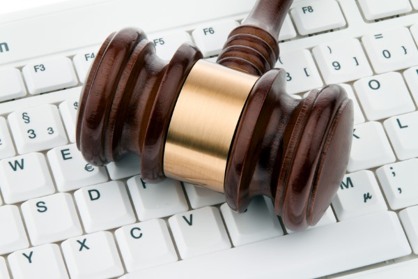 3 Legal Issues Online Marketers Must Know