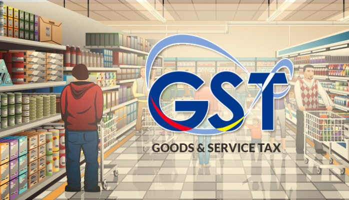 GST Effects on Indian Economy
