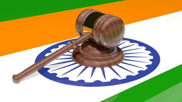 Legal Review in India: Meaning, Features and Other Details