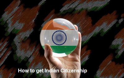 Indiancitizenship