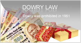 dowry_banner