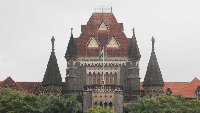 mumbai-india-photo-court-bhushan-bombay-koyande_eb60ccac-7218-11e5-984c-f6a239d2879e