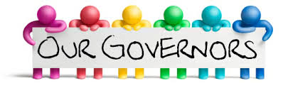 Current governors of states
