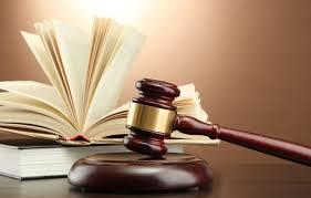 minor legalminor legal