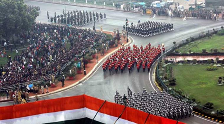 Republic Day 2016: A look at what is special this time