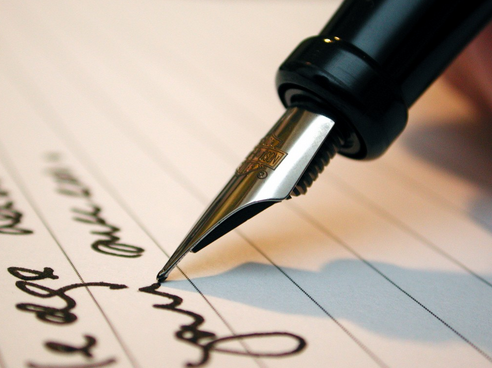HOW TO WRITE A CASE NOTE