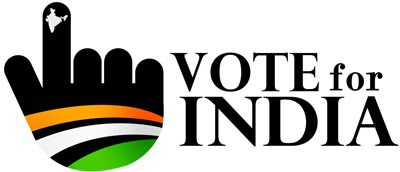 Learn to Check Your Voter Id Card Status Online In India ?