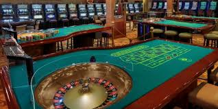 Online Gaming And Gambling Laws And Regulations In India