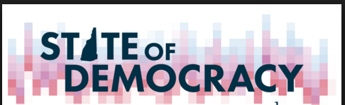 Meaning of Democracy(Civics For Kids)
