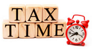 Classification of Tax Structure in accordance with the Indian Constitution