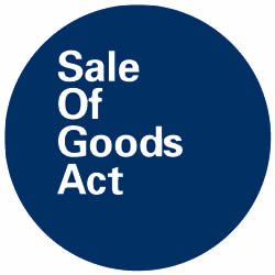 Section 64 in The Sale of Goods Act, 1930
