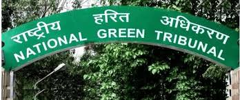 National Green Tribunal Act