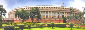 How Parliament played the Aadhaar Bill, 2016