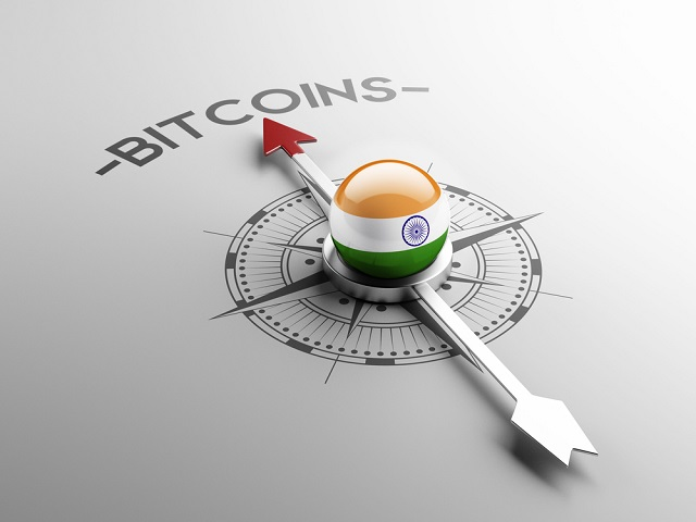 The Legality of Bitcoin in India