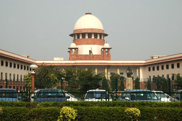 The maximum per hearing fee permitted by SC