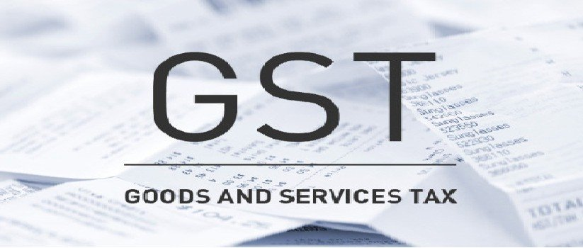 Terms for supporting GST bill won't change, says Congress