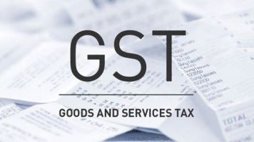 GST IMPACT ON VARIOUS SECTORS