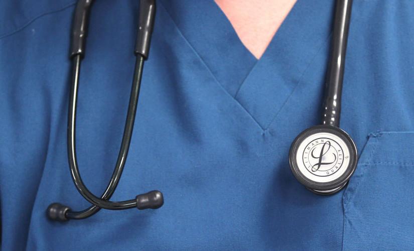 Liabilities of doctors under Indian Penal Code(IPC)