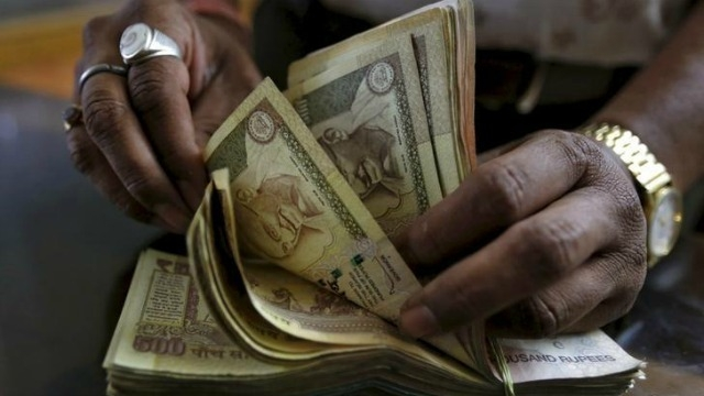HDFC Bank dismisses 4 employees over unauthorized exchange of old notes