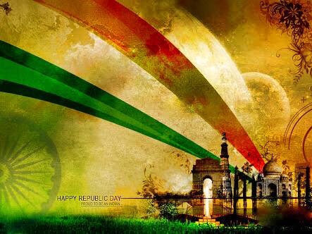 Republic Day (India)