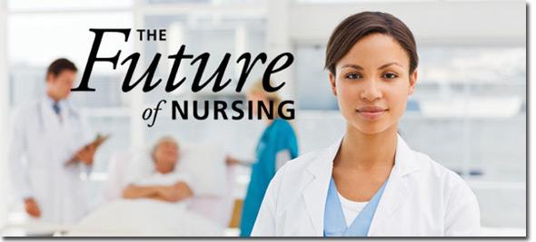 Eligibility Criteria Nursing Programs