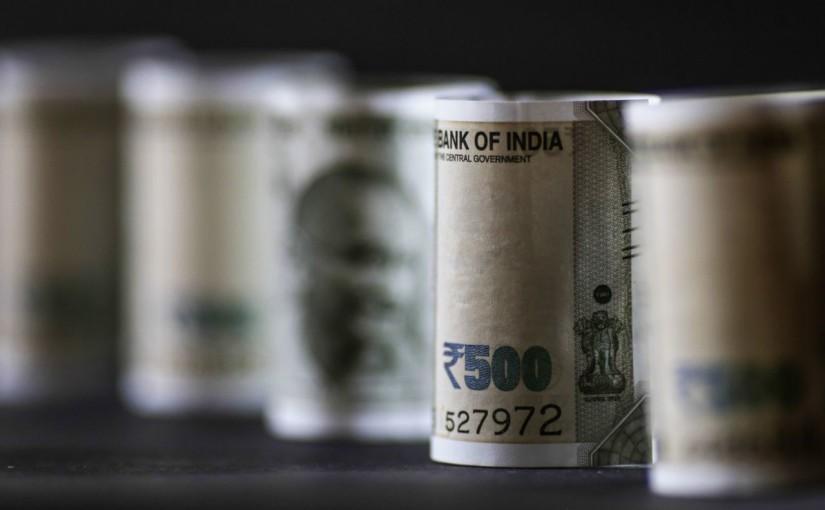 Economic Survey: 10 things that will shape India's economy