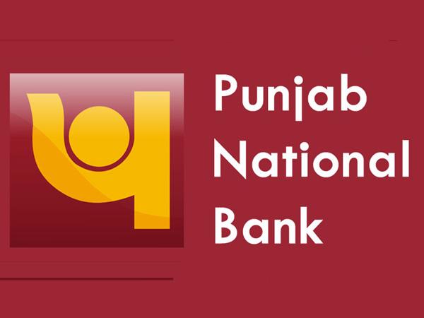PNB hands over to CBI rundown of 150 deceitful LoUs issued to Nirav Modi